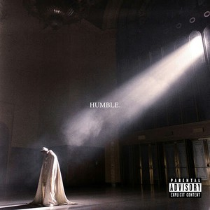 Payplay fm kendrick lamar humble cds mp3 download for Swimming pool drank mp3 download