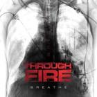 Breathe (Deluxe Edition)
