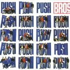 Bros - Push (Deluxe Edition) CD3
