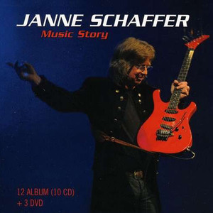 Music Story CD9
