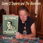 Alcohol (With The Bloviators)
