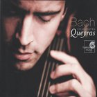 J.S. Bach: Complete Cello Suites CD2