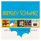 Original Album Series (Brinsley Schwarz) CD1