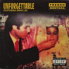 French Montana - Unforgettable (Explicit) (CDS)
