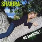 Shakira - Me Enamore (CDS)
