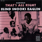 That's All Right (Vinyl)