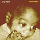 Foundation Steppers (Vinyl)