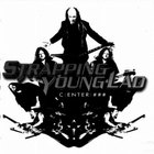 Strapping Young Lad - C:enter:###