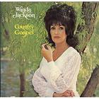 Wanda Jackson - Country Gospel (Vinyl)