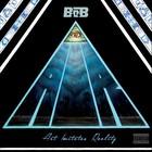 B.O.B - A.I.R. (Mixtape)