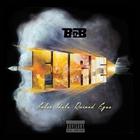 B.O.B - F.I.R.E. (Mixtape)