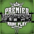 Rare Play Vol. 2