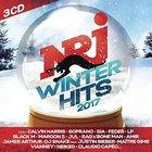 Nrj Winter Hits 2017 CD1