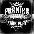 Rare Play Vol. 1