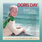 Doris Day - Day Time On The Radio: Lost Radio Duets From The Doris Day Show 1952-1953