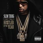 Hogg Life Vol. 3: Hustler Of The Year