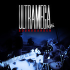 Soundgarden - Ultramega Ok (Expanded Reissue)
