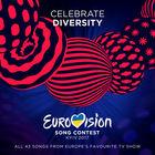 VA - Eurovision Song Contest - Kiew 2017