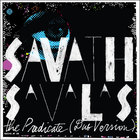 Savath & Savalas - The Predicate (Dub Version)