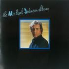 The Michael Johnson Album (Vinyl)