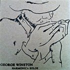 George Winston - Harmonica Solos
