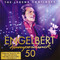 Engelbert Humperdinck - 50 CD1