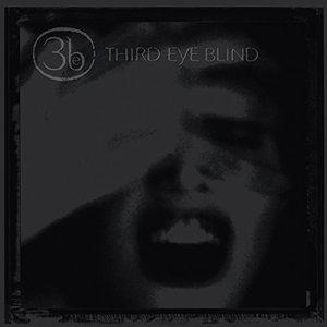 Third Eye Blind (20th Anniversary Edition) CD1
