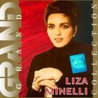 Liza Minnelli - Grand Collection