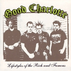 Good Charlotte - Lifestyles Of The Rich And Famous (CDS)