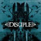 Disciple - Things Left Unsaid (EP)