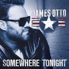 Somewhere Tonight (CDS)