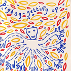 Getting Up (VLS)