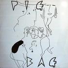 Pigbag (Vinyl)