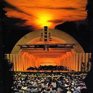 At Dawn (Limited Edition) CD1