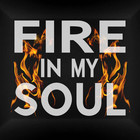 Walk Off The Earth - Fire In My Soul (CDS)