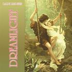 Dreamlight CD1