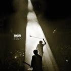 Suede - Dog Man Star 20Th Anniversary Live Royal Albert Hall