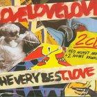 Love Love Love - The Very Best.Love CD1