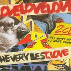 Love Love Love - The Very Best.Love CD2