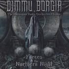 Forces Of The Northern Night CD2