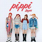 Pippi (CDS)