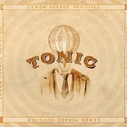 Tonic - Lemon Parade Revisited