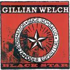 Black Star (EP)