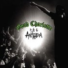 Good Charlotte - The Anthem (CDS)