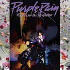 Prince - Purple Rain Deluxe