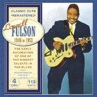 Lowell Fulson - Classic Cuts 1946-1953