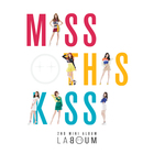 Laboum - Miss This Kiss