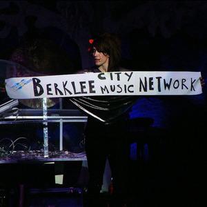 Boston Live Improv (CDS)