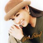 Ana Gabriel - Soy Como Soy