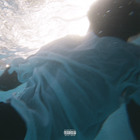 Daniel Caesar - Praise Break (EP)